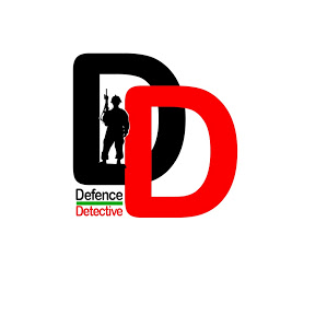 Defence Detective