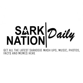 Sark Nation Daily