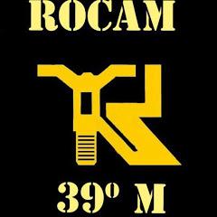 ROCAM 39M / SGT SATURNINO