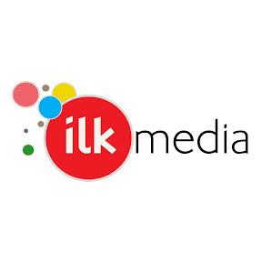 İlk Media