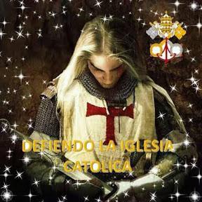 SOLDADO CRISTIANO