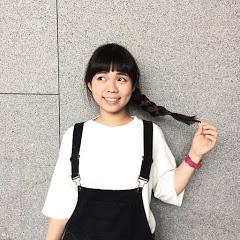 Celia Chou