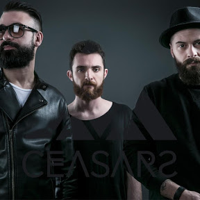 The Ceasars