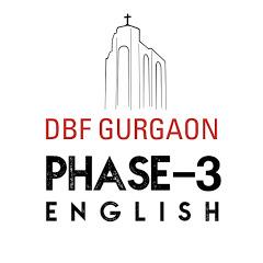 DBF Gurgaon