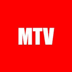 Mantop TV