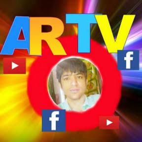 AR TV