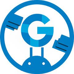 GeraAndroid /Pro