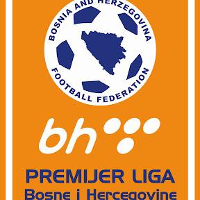 BHT Premier League