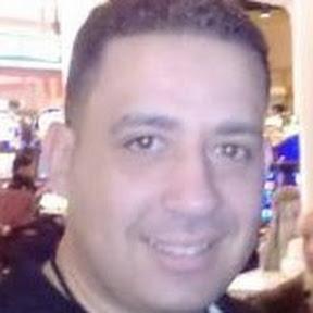 Manny Santos