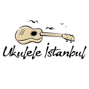 Ukulele Istanbul