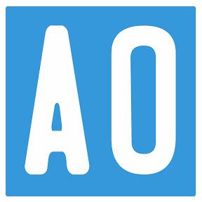 AutoescuelaApp