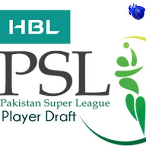 PSL OFFICIAL . com