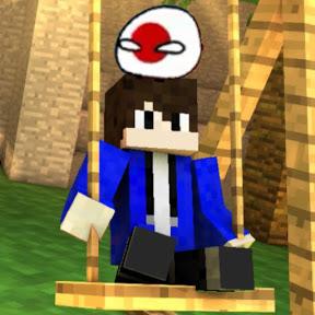 YAHA Minecraft