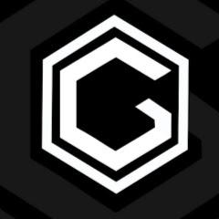 GeNe _
