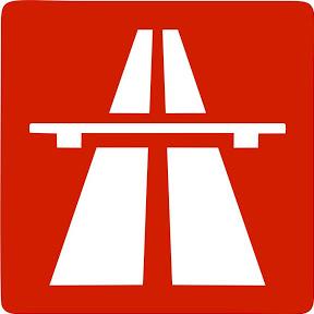 Autobahn Canada