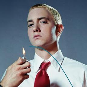 Fan Eminem