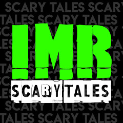 IMR Scary Tales
