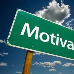 Motivacionate