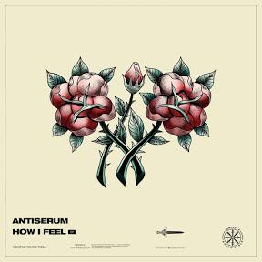 Antiserum - Topic