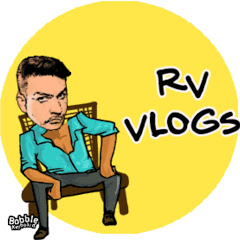 RV VLOGS
