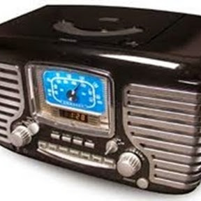 As Melhores do Radio