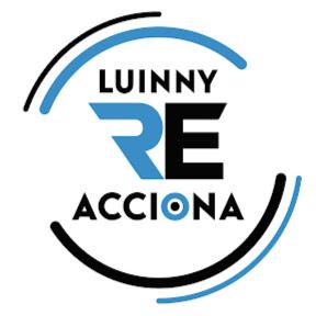 Luinny Reacciona