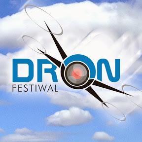 Dron Festiwal
