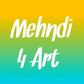 Mehndi 4 Art