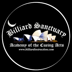 Academy of the Cueing Arts