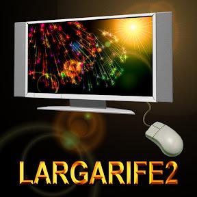 Largarife2