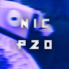 Nic P20
