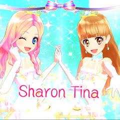 Sharon Tina
