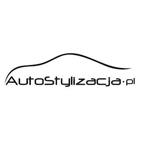 AutoStylizacja pl
