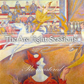 The Arc Light Sessions