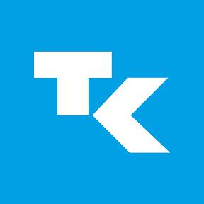 TK Presse & Politik