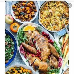 فن الطبخ مع ام رضوى