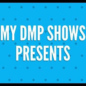 My DMP Show
