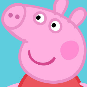 Peppa Wutz Deutsch