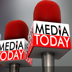MEDIA TODAY TV