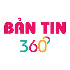 Bản Tin 360