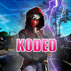 KODED