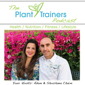 Plant Trainers