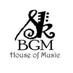 bgm & ringtones mass videos