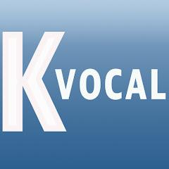 K-pop Vocal Coach