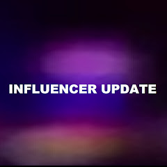 Influencer Update