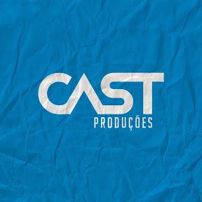 CAST PRODUÇÕES