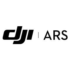 DJI ARS