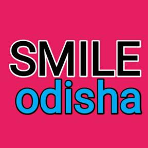 Smile Odisha