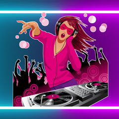 CR DJ MIXING