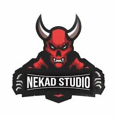 NEKAD Studio